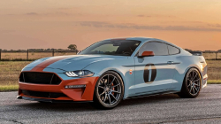 2020_Mustang_GT_Gulf_Heritage (21)