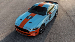 2020_Mustang_GT_Gulf_Heritage (24)