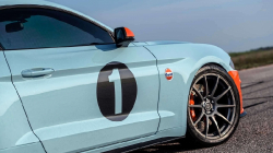 2020_Mustang_GT_Gulf_Heritage (26)