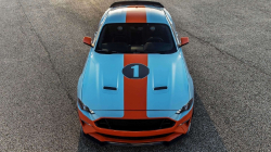 2020_Mustang_GT_Gulf_Heritage (4)