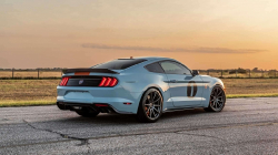 2020_Mustang_GT_Gulf_Heritage (5)