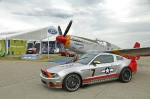 2013_Red Tail_Mustang_01