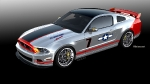 2013_Red Tail_Mustang_12