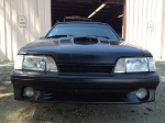 1992-Mustang-GT-front