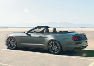 2015_s550_Mustang_sm002.png