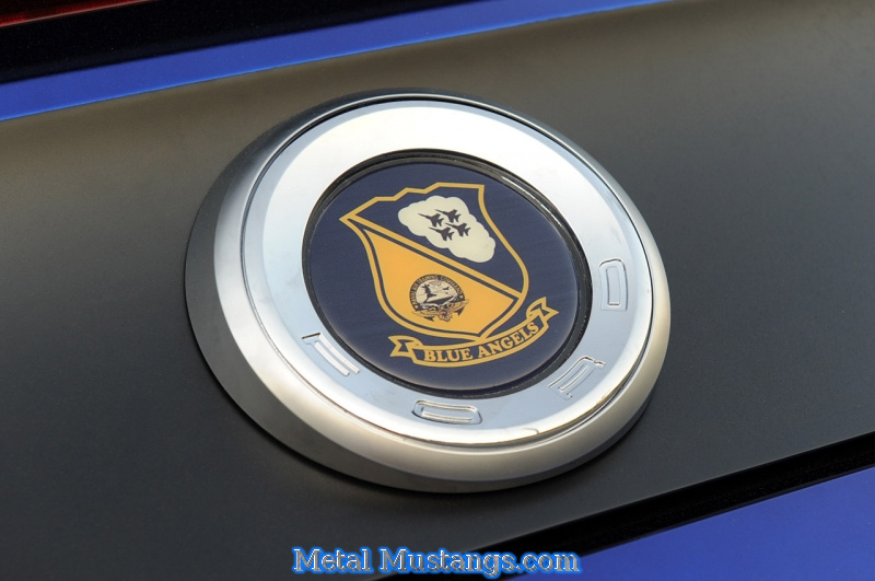 2012_GT_Blue_Angels_Mustang_16