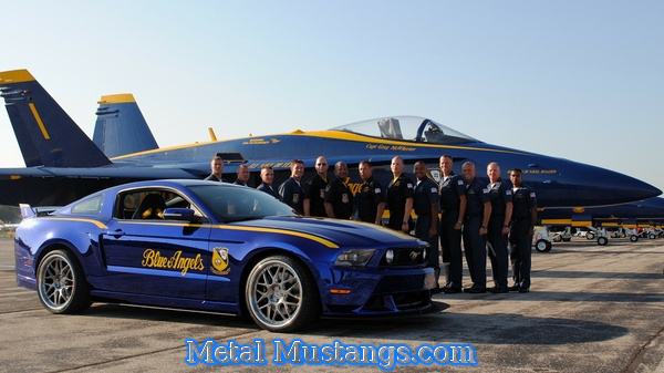 2012_GT_Blue_Angels_Mustang_27