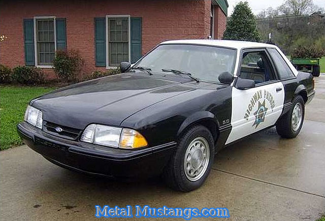 1990s_Mustang_special_service_CHP_02