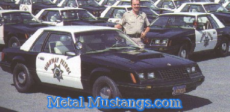 1980s_Mustang_special_service_CHP